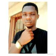 oluwafemif1's profile photo