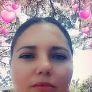 fiore821's profile photo