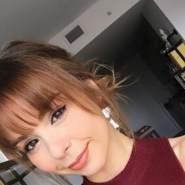 xiva165's profile photo