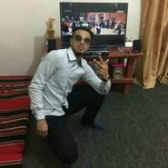 mehameda15's profile photo