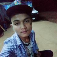 user_jk59270's profile photo