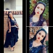 berradaq's profile photo