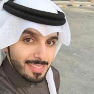 ttyy0002's profile photo
