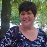 jaquelineb117's profile photo