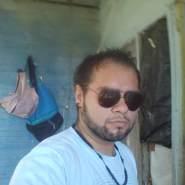 heribertoc38's profile photo