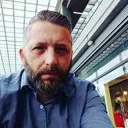phills210's profile photo
