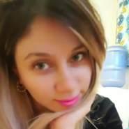 mary40_52's profile photo