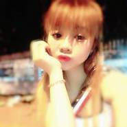 MoonXinh1203's profile photo