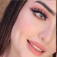 samahassan90's profile photo