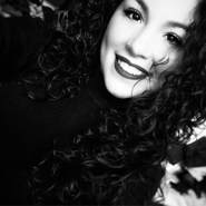 alondra232's profile photo