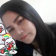 monlym9's profile photo