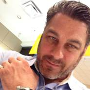 markdavid45555's profile photo