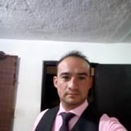 juanduarte18's profile photo