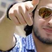 abadullah8's profile photo