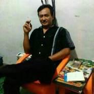 ariaw937's profile photo