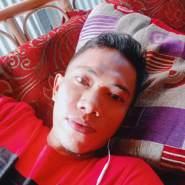 nhitah's profile photo