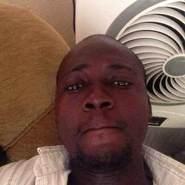 manuelo336's profile photo