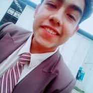 marko235's profile photo