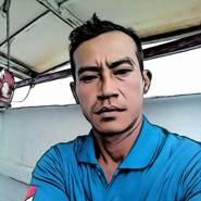 heri3783's profile photo