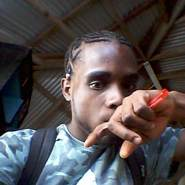 robertj496's profile photo