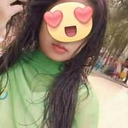 rajupotr's profile photo