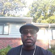 roderickm17's profile photo
