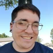 RedWolfRising's profile photo