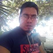 yeiselg's profile photo