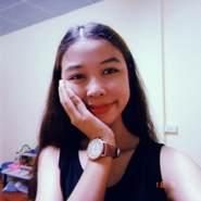 nutp986's profile photo