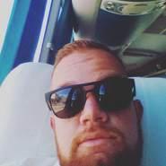 guerrerod10's profile photo