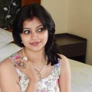 ravishac's profile photo