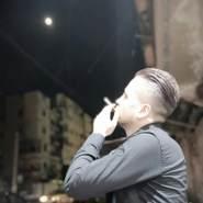 aboodh79's profile photo