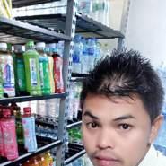 user_rft738's profile photo