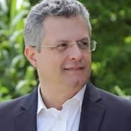 timothytmo's profile photo