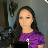 hannahlaar6's profile photo