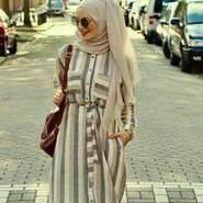 celia_ailec18's profile photo