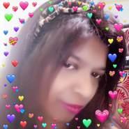 cassyf5's profile photo