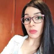 leandras_05's profile photo