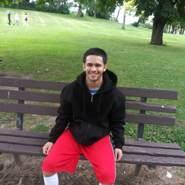 angelo1691's profile photo