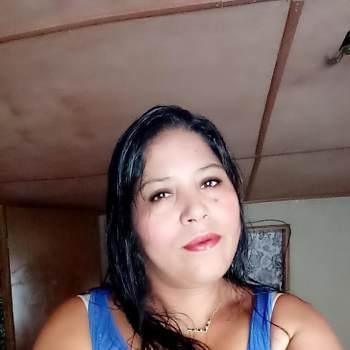 mariveln_Louisiana_Single_Female
