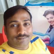 harendras27's profile photo