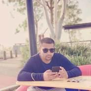 shivamm152's profile photo