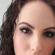 petersonsusan0728's profile photo