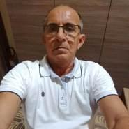 aluizo_borges_dos_s's profile photo