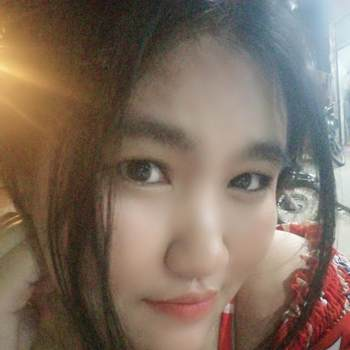 user_lna34_Krung Thep Maha Nakhon_Single_Female