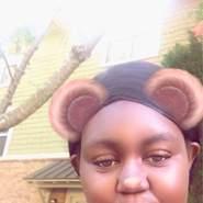 reneeb16's profile photo