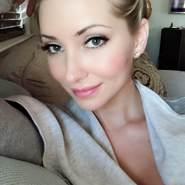 rotex919's profile photo