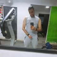 ahmedm9155's profile photo