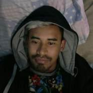 jhunyors5's profile photo