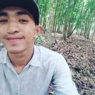 roya857's profile photo